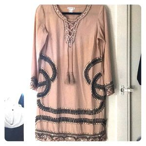 Gorgeous Dress perfect for weddings dinner events
